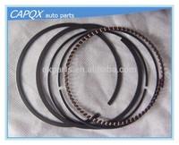 Engine Piston Ring Set 13011-R40-A01 for honda 08-10 ACCORD 09-11 ODYSSEY 10-12 SPIRIOR