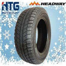 winter tire 205/55r16 215/55r15 225/55r16 205/60r16 car tyre