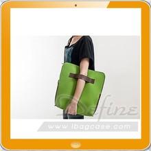Fashion design special clutch case men or women unique handbags