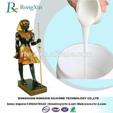 liquid silicone rubber for mould make where to buy silicone rubber