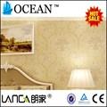 Internacional de largura 53cm*10m papel de parede para uso residencial