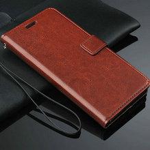 A3 case mobile phone case for Samsung A3