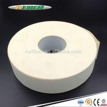 paper joint tape 2015/self adhesive fiberglass mesh fabric 2015