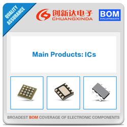 (ICs Supply) LED Lighting Drivers 8ChConstCurrLEDDrive w/OP error detection TSSOP-16 PCA9922PW 118