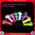 вентилятор для пыли ногтей продвижения бренда оптовой вентилятор для пыли ногтей