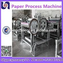 A4 manual paper cutter