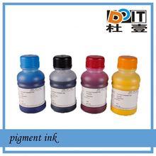 Paypal aceitar tinta pigmentada para HP jato de tinta de impressora X 551dw