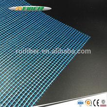 fiberglass insulation netting/fiberglass insulation