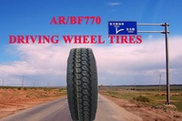 radial tire design used tyres for sale, 285/75r24.5, 295/75r22.5, 11r24.5