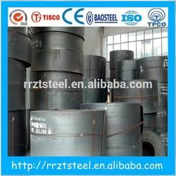 JIS standard steel coils company / carbon steel coils for sale