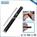2015 no original. 1 para vender más reciente desechables cigarrillo electrónico e pard hecho en china