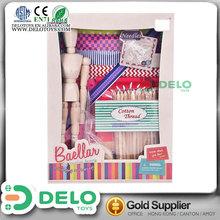building blocks DE0030008