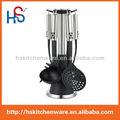 Utilidades domésticas e ferramentas de limpeza da cozinha utensílio hs7599a/utensíliosdecozinha cozinha