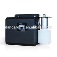 CE Popular Design Top Sale On Europe Aroma Air Machine,Scent Disffuser