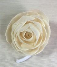 Sola flower type home fragrance , flower fragrance diffuser , home fragrance and air freshener type