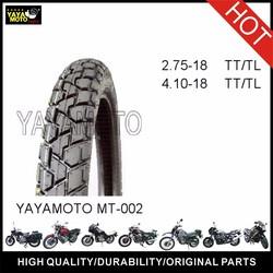 Cheap China Motorcycle Motocross Cheap Chinese Tires, Cheap China Motorcycle 90/90-10 Cheap Chinese Tires