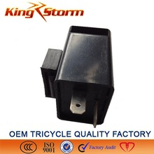 KINGSTORM hot sale and cheap chinese motorcycle parts accessories