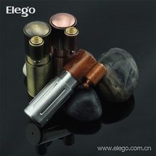 Mechanical Mod Bullet 18350 18650 Wholesale from Elego