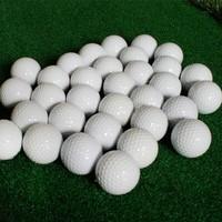 Newset golf sports ball Tournament Golf Ball golf factory