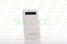 Power Bank 7800mah universal mini $keywords$