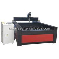 cnc plasma cutting machine/cheap cnc plasma cutting machine