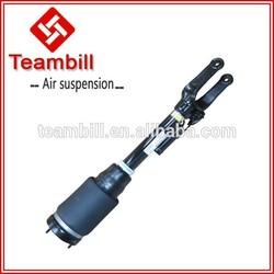 High quality mercedes w164 air suspension ml 350 spare parts 1643206013