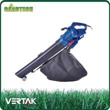 Portable blower vacuum blower,electric leaf vacuum blower