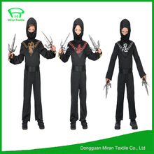 Unique hot sales high quality naruto cosplay