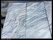 China juparana white wave granite