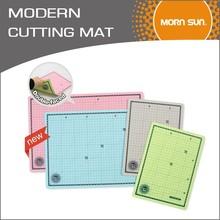 a4 12*9inch board plastic taiwan online shopping modern cutting mat