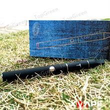 2015 New Products Vapor Kit XVAPE Slim S3 Wholesale Wax Vaporizer Pen