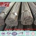 De alta calidad 1045/c45 de acero al carbono barra redonda