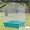 2015 New design chinese pet product bird cage