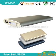 solar panel distributor for power banks