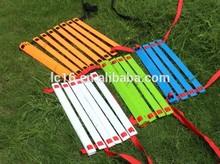 10M speed agility ladder for soccer training sports agility ladder soccer equipment