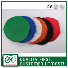 professional factory supply nonwoven protective cover