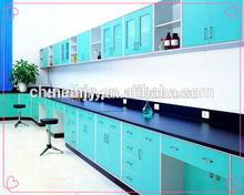 table balancers/lab desks/furniture laboratory
