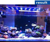 Chinese Hot Sale 150 Watt Aqua Beauty Aquarium Led Lights