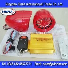 AZ1585 Top sale motorcycle factories spare parts china