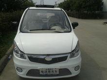 good quality electric smart car price