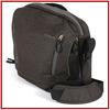 Functional dslr Hot selling godspeed dslr fashion digital dslr camera bag