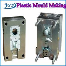 Production en plastique gants en céramique service de moulage, La fabrication de conception en plastique injecter céramique gants moulage