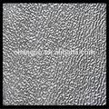 alumínio da placa do verificador folha 7050