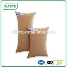 high strength dunnage bag inflator