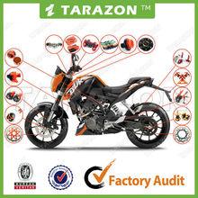 China made hot sale motorcycle parts duke 200 from China