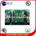 Alta qualidade de produtos eletrônicos pcb fabricante / pcb bordo nua