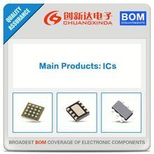 (ICs Supply) MC33202DMR2G Op Amps 1.8-12V Dual Rail to Rail -40 to 105 Cel MSOP-8