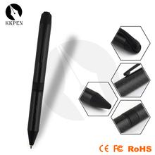 Shibell touch pen custom printed pens chameleon pen