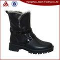 China manufatura profissional botas quentes