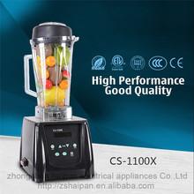 Industrial industrial juice extractor lemons